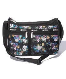 LeSportsac/DELUXE EVERYDAY BAG エンドレスフィールズ/LS0018862
