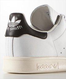 ADAM ET ROPE'/【adidas】  STAN SMITH/500437853