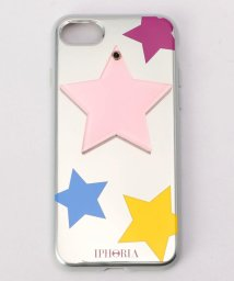 NOLLEY'S/【IPHORIA/アイフォリア】 ROSE STAR iPhone Case (for iPhone7)/500433029