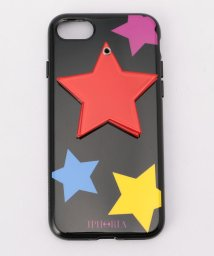 NOLLEY'S/【IPHORIA/アイフォリア】 RED STAR iPhone Case (for iPhone7)/500433030