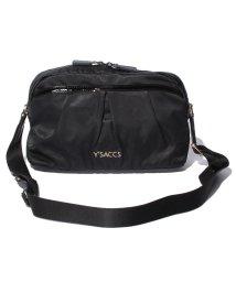 Y'SACCS/ボリュームギャザーショルダー/500433713
