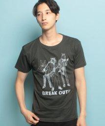 GooTee/BREAKOUT/500430160