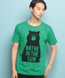GooTee/BATHE/500430169