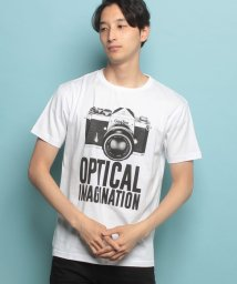 GooTee/OPTICAL/500430172