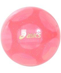 ASICS/アシックス/ハイパワーボールX-LABOMAXI/500441439