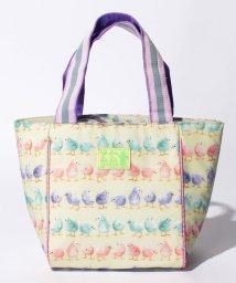 fafa/【DANA】LUNCH BAG/500310771