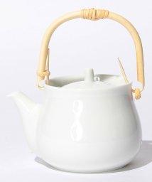 Afternoon Tea LIVING/茶漉し付き急須/500430834