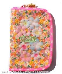 fafa/【BABETTE】Diary Case(S)/500436684