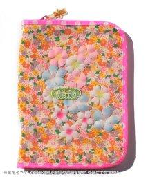 fafa/【BABETTE】Diary Case(L)/500436685