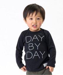 F.O.KIDS / F.O.KIDS MART/CityTシャツ/500441503