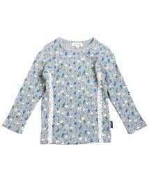 Seraph / F.O.KIDS MART/4色2柄長袖Tシャツ/500441505