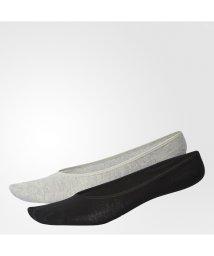 adidas/アディダス/BC 2PP ライナーソックス U/500445404
