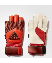 adidas/アディダス/キッズ/ACE フィンガーセーブ ジュニア/500445857