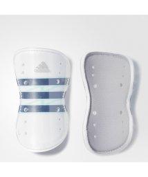 adidas/アディダス/バイオ シンガード/500445869