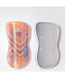 adidas/アディダス/バイオ シンガード/500445870