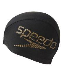 Speedo/スピード/トリコットキャップ/500445875