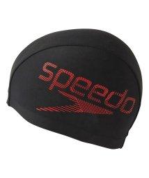 Speedo/スピード/トリコットキャップ/500445876
