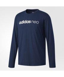 adidas/アディダス/メンズ/BC CE ロングスリーブTシャツ M/500445920