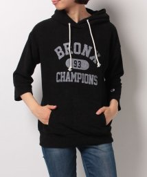 URBAN RESEARCH/【CHAMPION】POHOODED/500418539