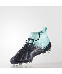 adidas/アディダス/メンズ/エース 17.2-ジャパン プライムメッシュ HG/500449108