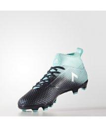 adidas/アディダス/メンズ/エース 17.3 プライムメッシュ HG/500449109