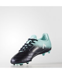 adidas/アディダス/キッズ/エース 17.4 AI1 J/500449112