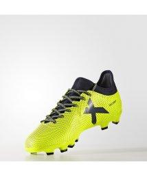 adidas/アディダス/メンズ/エックス 17.3 HG/500449118