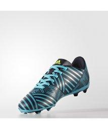 adidas/アディダス/キッズ/ネメシス 17.4 AI1 J/500449123