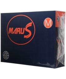 MARU S/マルエス/マルエス M号 ダース箱/500450752
