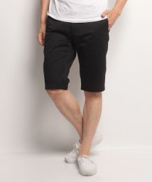 SHIPS MEN/【SHIPS JET BLUE】MT RESEARCH:PIPED STEM SHORTS/500437034
