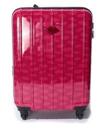 SPIRALGIRL/【SPIRALGIRLスパイラルガール】スーツケース 36L拡張機能付トラベルハードキャリー/500433727