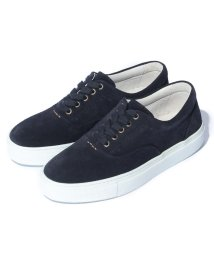 SHIPS WOMEN/【SHIPS Days】AMB:SUEDE DECK SHOES/500437815