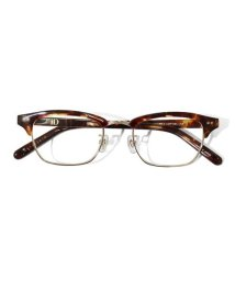 URBAN RESEARCH/KANEKO OPTICAL×URBAN RESEARCH UR-10/500451415