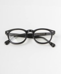 URBAN RESEARCH/KANEKO OPTICAL×URBAN RESEARCH UR-20/500451416