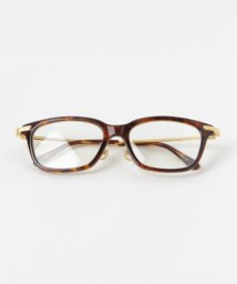URBAN RESEARCH/KANEKO OPTICAL×URBAN RESEARCH UR-21/500451417