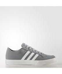 adidas/アディダス/レディス/NEOSET SU/500452562