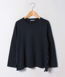 Theory Luxe/ニット FORM.ROCK/STEFFIE/500434173
