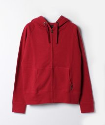 To b. by agnes b./WE43 PARKA パーカー/500442506
