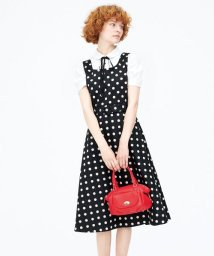 To b. by agnes b./WE70 ROBE ワンピース/500442511