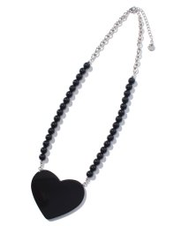 To b. by agnes b./WJ81 NECKLESS ネックレス/500442523
