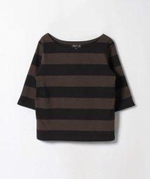 agnes b. FEMME/J919 TS Tシャツ/500443066