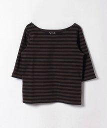 agnes b. FEMME/JAR8 TS Tシャツ/500443067