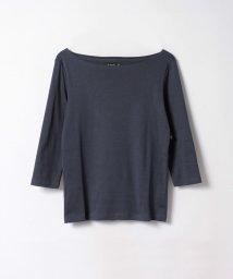 agnes b. FEMME/JG13 TS Tシャツ/500443070