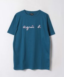 agnes b. HOMME/JCK2 TS  Tシャツ/500444650