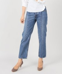 ivory court/【levi's/リーバイス】ALTERED STRAIGHT/500458276
