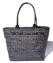 LeSportsac/EVERYGIRL TOTE ウィークダズ/LS0018899