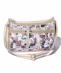 LeSportsac/DELUXE EVERYDAY BAG ジェーレパッチ/LS0018920