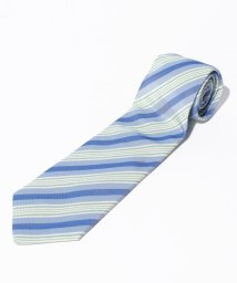 SHIPS MEN/【SHIPS】NICKY:TIE BRIGHT COL-ST/500436896