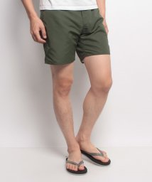 SHIPS MEN/【SHIPS JET BLUE】BATHER:BOARD SHORTS SLD/500436900
