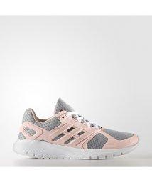 adidas/アディダス/レディス/DURAMO 8 W/500463074